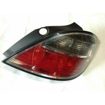Lanterna Traseira Direita Chevrolet Vectra Gt Original