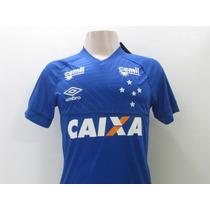032a5a527c Busca camisa cruzeiro jogo com os melhores preços do Brasil ...