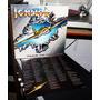 Lp Ignitor Take To The Sky Nacional Colorido 2003 Encarte Original