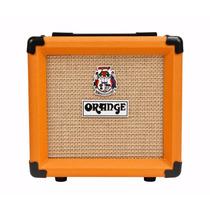 Caixa Orange Reta Gabinete Fechada 1x8 20w,promoção!