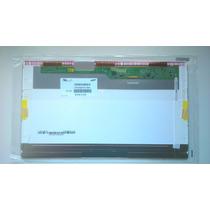 Tela Display Lcd Led Notebook Samsung Ltn156at24-803 03324a