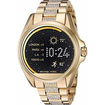 Busca AcessorioCarregador do relógio Michael kors modelo 5001 com os ... 3169467004