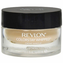 Base Revlon Colorstay Whipped 24 Hrs