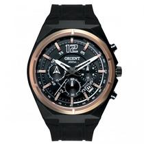 Relógio Orient Mtspc006 Loja Oficial Orient