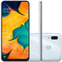 Smartphone Samsung Galaxy A30 Sm-a305g, Android 9.0 Octa Cor