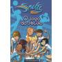 Spike Team 02 - O Jogo Do Seculo Original