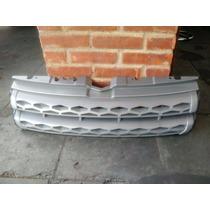Grade Dianteira Parachoque Range Rover