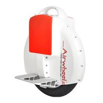 Scooter Elétrico Monociclo Airwheel X3s Com Bluetooth