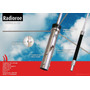 Antena R.o.e 2 X 5/8 Vhf Dx Conteste 136 A 174mhz Alto Ganho