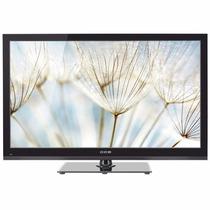 Tv 42 Cce Lh42g Tela 42 Full Hd - Promoção - C/ Nota Fiscal