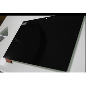 Delantero Display Lcd   Touch Screen Tablet Sony Z2 Zgp551 Ori
