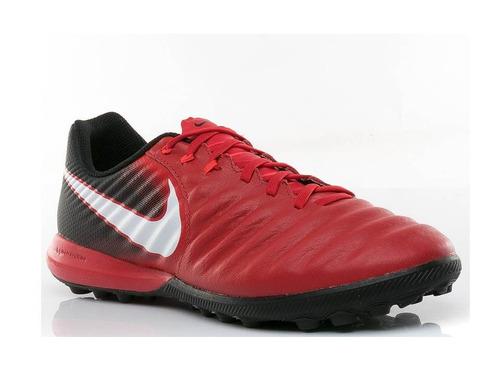 3466cefad9 Chuteira Society Nike Tiempox Finale Original Novo 1magnus - R  338 ...