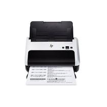 Scanner Hp L2737a#ac4 Scanjet Professional 3000 S2 Adf