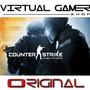 Counter Strike Global Offensive - Cs Go - Pc Steam
