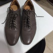 Sapato Social Datelli Novo
