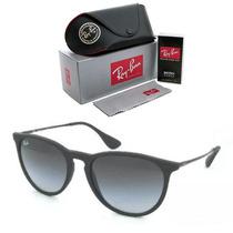 8c3f02bc1 De Sol Ray-Ban com os melhores preços do Brasil - CompraCompras.com ...