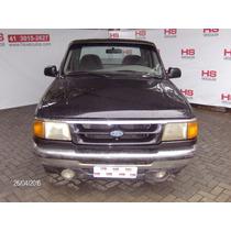 Ranger Stx Ce Gnv 6cc 1997