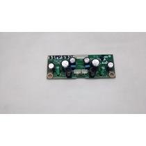 Placa Audio Philips 32pf5320 32pf5321 ,3139-123-5970