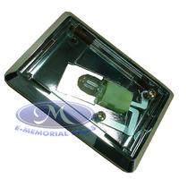Lanterna Luz Cortesia Teto-peca Original- Ranger-1996-1997
