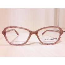 Busca óculos de grau dolce gabbana com os melhores preços do Brasil ... 3f35997f8f