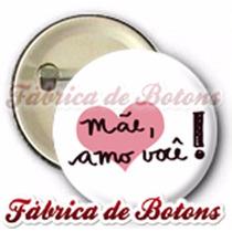 5 Espelhos De Bolsa Dia Das Mães E Personalizados 55mm
