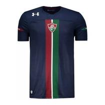 3eccb4ebf06a8 Busca camisa de futebol grates com os melhores preços do Brasil ...