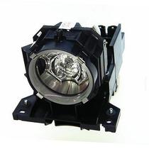Dukane Projector Lamp Imagepro 8918