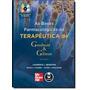 produto Bases Farmacológicas Da Terapêutica De Goodman E Gilman, A