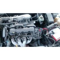 Vectra Sucata 1000 Em Pecas, Motor,cambio, Peças Em Geral