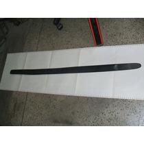 Friso Lateral Traseiro Escort 98 4 Porta Esquerdo