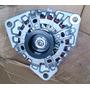 Alternador Caminhoes Mb/vw/cargo 80 Amp 24v Bosch