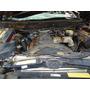 Peças Dodge Ram Rodas Motor Cambio Diferencial Suspensão