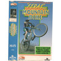 Vhs Feras Do Montain Bike /original /usado /raro