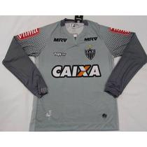 8689af7a0f Busca Camisa Atlético mineiro 2010 com os melhores preços do Brasil ...