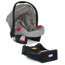 Bebe Conforto Burigotto Evolution Se Napoli + Base