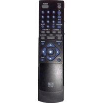 Controle Remoto Tv Cce Led Tl 800 Tl660