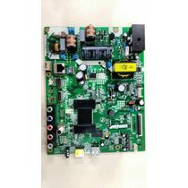 Pci Principal - Semp Toshiba - Nova - 32l2400 - *35020793