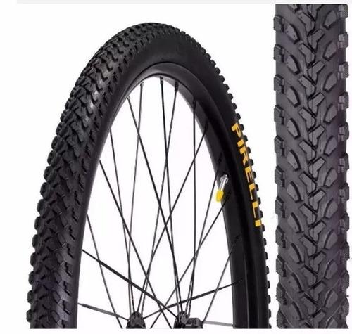 075df31d0 Bicicleta 29 Cilt Shimano 24v Freio Hidráulico Cilt Pro Rock Novo. São  Paulo. R  1779. 5 vendidos. Pneu Aro 29 29 X 2.0 Pirelli Scorpion Mb2 Bike  Mtb