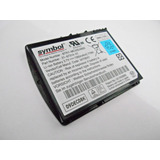 Coletor De Dados Motorola M5040 - 1560 Mah Vendo Bateria