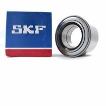 Rolamento Roda Dianteiro Ducato / Boxer / Jumper (skf)