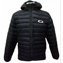 Busca Blusa Oakley com os melhores preços do Brasil - CompraMais.net ... ac1878bf3fb