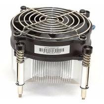 Dissipador E Cooler Hp Compaq 8200 Mt Z220 Z820 625257-001