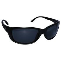 d826f437b Óculos Polarizado Pro-tsuri Mako - Preto Fosco / Lente Fume