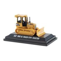 Trator De Esteira Caterpillar D5g Xl Track-type Norscot