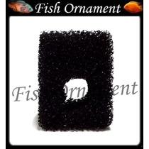 Espuma Bomba Atman Ph-3500 E Ph-4000 Fish Ornament