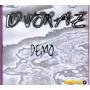 Id Voraz Demo Cd Com Letras Gravado Ao Vivo Todas As Tribos