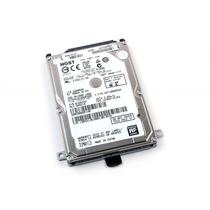 Hd Interno Hitachi 1tb Para Notebook 5.400rpm - 101132