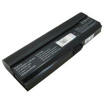 Bateria Acer Aspire 5050,