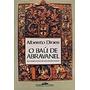 Livro: O Baú De Abravanel - Sílvio Santos - Alberto Dines