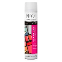 Make Fixador De Maquiagem 300ml Neez